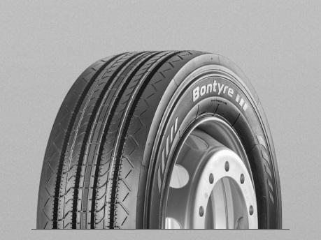 Bontyre 315/60R-22.5 R-230